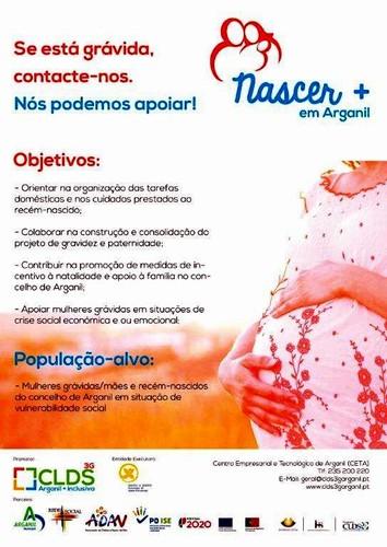 Cartaz Nascer+.jpg