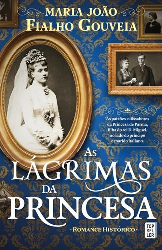 Capa As Lágrimas da Princesa.jpg