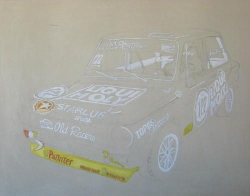 Hillman Imp GT - Veloso Amaral 1 (1).JPG