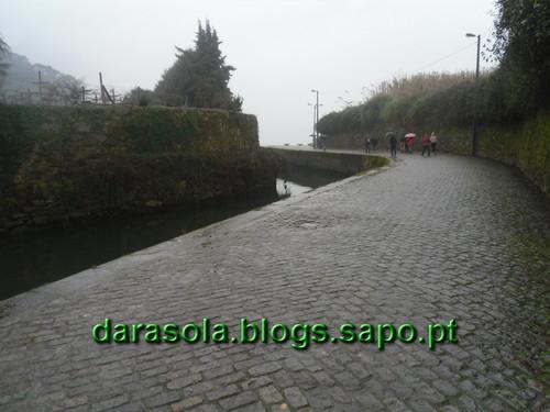 VNG_Rio_Febros_38.JPG