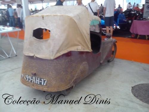 Automobilia de Aveiro 2015 (393).jpg