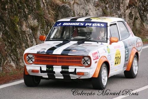 Caramulo Motorfestival 2008 (10).jpg