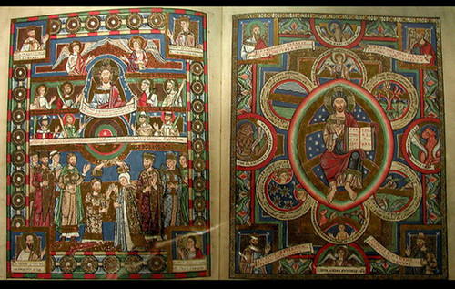 2-The-Gospels-of-Henry-the-Lion-Order-of-St-690x43