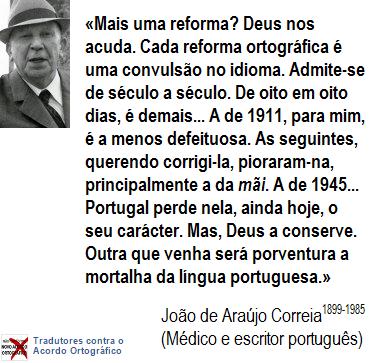 JOÃO DE ARAÚJO CORREIA.png