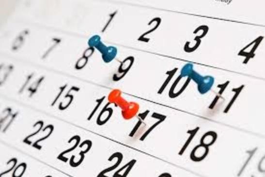 CalendarioComAlfinetes.jpg
