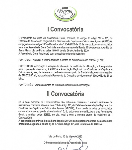 convocatoria ARCOA 2020.jpg