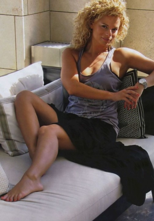 Rita Mendes 2.jpg
