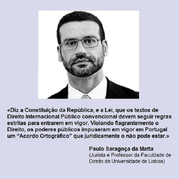Paulo Saragoça da Matta.png