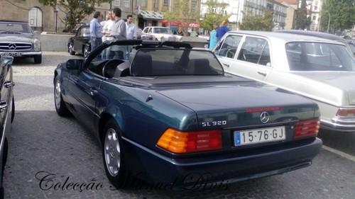 XXXIV Passeio Mercedes-Benz  (46).jpg