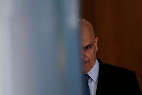 1 MINISTRO ALEXANDRE CORRUPTO.jpg