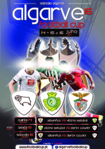 Cartaz-Algarve-Cup_Equipas.jpg-Final.jpg