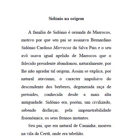 sidónio.png