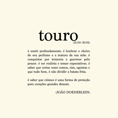 poema-touro4.jpg