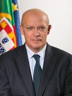Augusto Silva, XXI  Commissão liquidatária.jpg