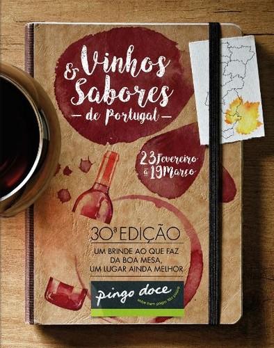 Vinhos e sabores.JPG