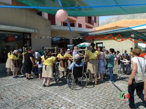 Marcha  Popular no lar de Loriga !!! 433.jpg