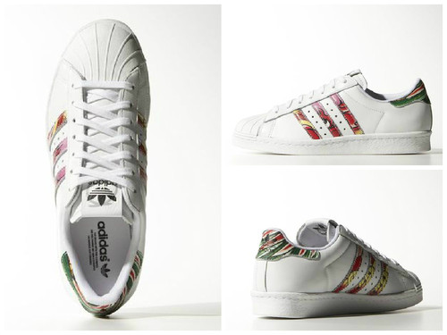 ca9bd7c5e27 Adidas ♥ - SorrisoIncógnito