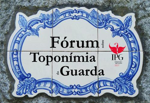 Toponímia 2015- A.jpg