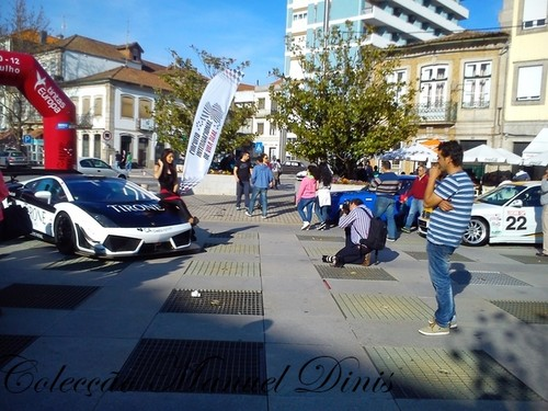 Exposição de viaturas de competição 2015 (139)