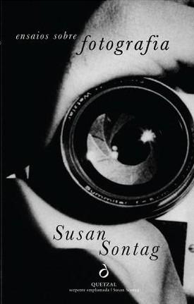 06 ensaios sobre fotografia.jpg
