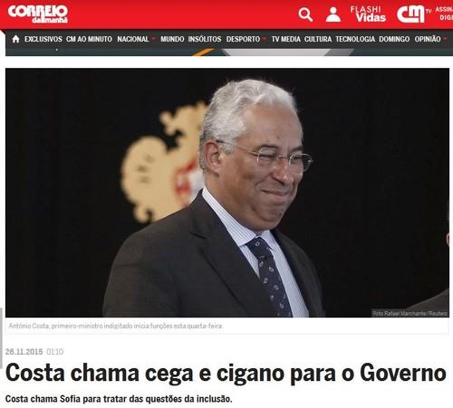 CM e Governo de Costa.jpg