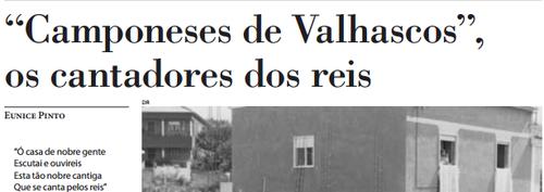 valhascos 8.png