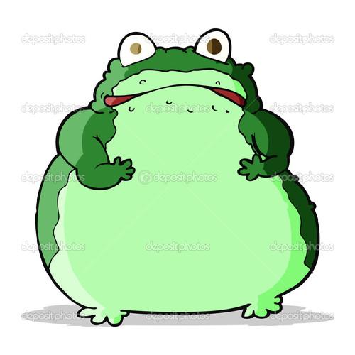 depositphotos_49975845-cartoon-fat-frog.jpg