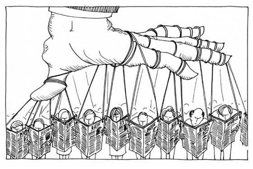 manipulacion-mediatica.jpeg