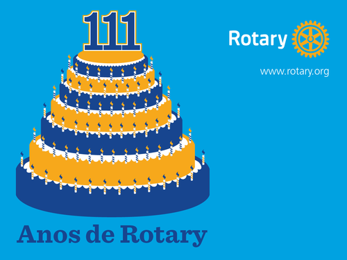 rotary_111_birthday_graphic_pt (1).png