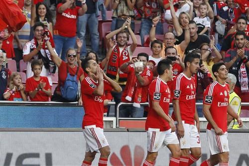 Benfica_Paços Ferreira_2.jpg