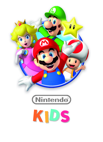 Nintendo Kids logo.jpg