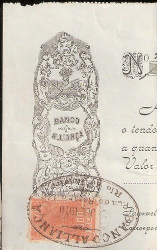 frag_selos_fiscais_brasil_banco_alianca_1910.jpg