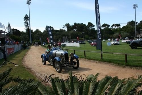 Cascais Classic Motorshow 2015 (108).JPG