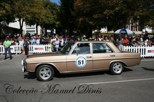 10º Caramulo Motorfestival sábado  (275).JPG
