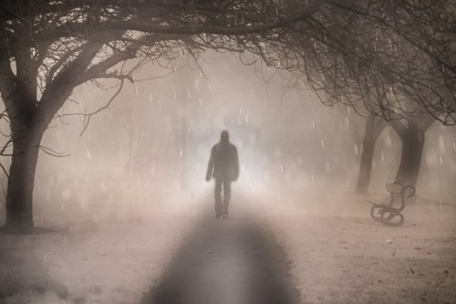WalkInTheFog-GeorgeHodan.jpg