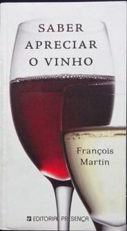 Francois Martin_Degustar Vinho.jpg