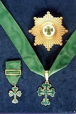 Ordem militar de Avis.jpg