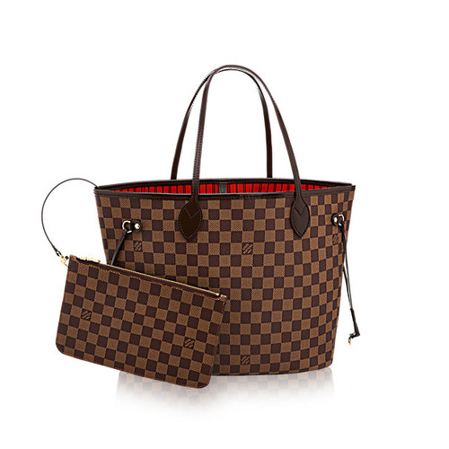 louis-vuitton-neverfull-mm-damier-ebene-canvas-han