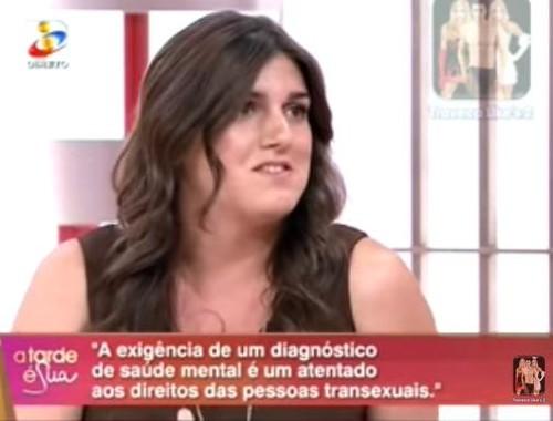 Júlia Pereira A Tarde é Sua Fátima Lopes.jpg