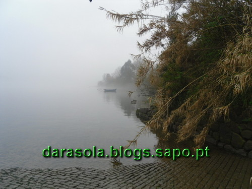 VNG_Rio_Febros_40.JPG