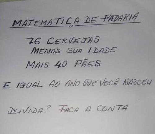 1 FAÇA A CONTA.jpg