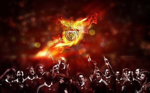 Grande Benfica