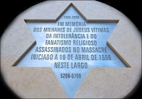 Massacre dos Judeus.jpeg
