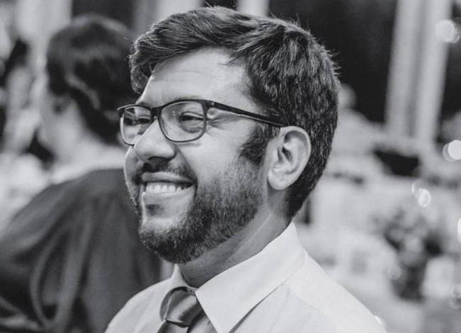 Tiago Gonçalves.jpg