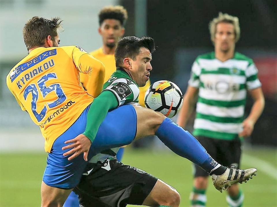 Estoril 2 Sporting 0 2017-18.jpg