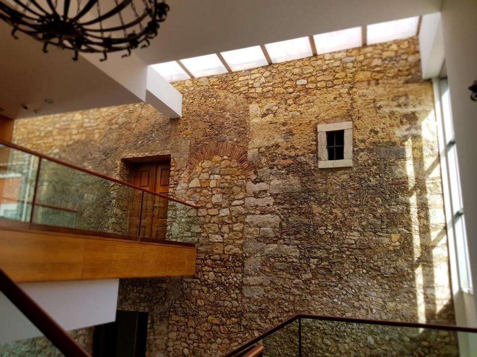 Palacio São Silvestre-Boutique Hotel 2.jpg
