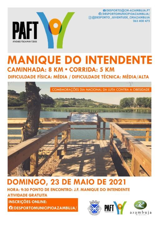 PAFT_corrida_caminhada_manique_23.maio.2021.jpg
