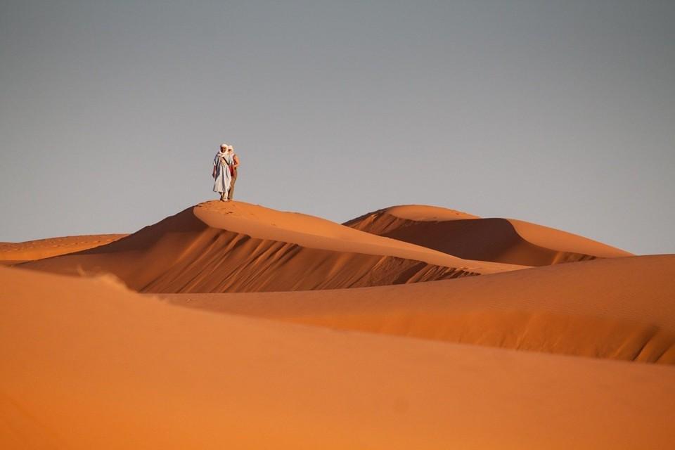 desert-1101123_1280.jpg