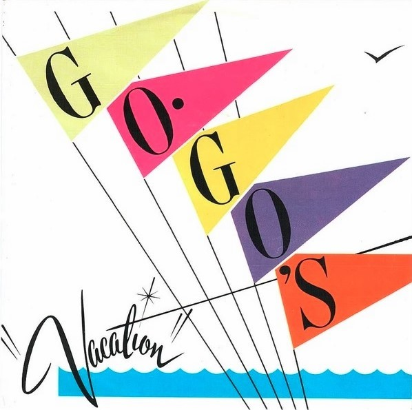 Go·Go's – Vacation.jpg