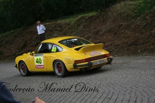 Rally de Portugal Histórico quinta 2014 (223).JPG
